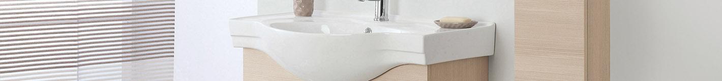 Offerta vendita bagni moderni - Bagni completi in offerta ...