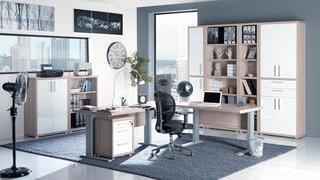 Mobili Ufficio componibili