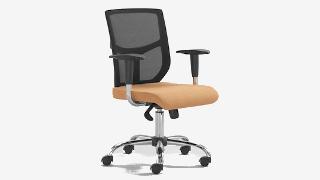 Sedie Ufficio ( sedie girevoli )