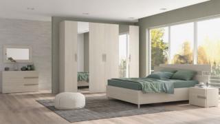 Camera da letto: offerte e prezzi bassi camera da letto