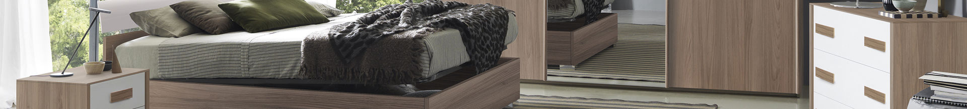 Camera da letto offerte e prezzi bassi camera da letto - Camera da letto offerte ...