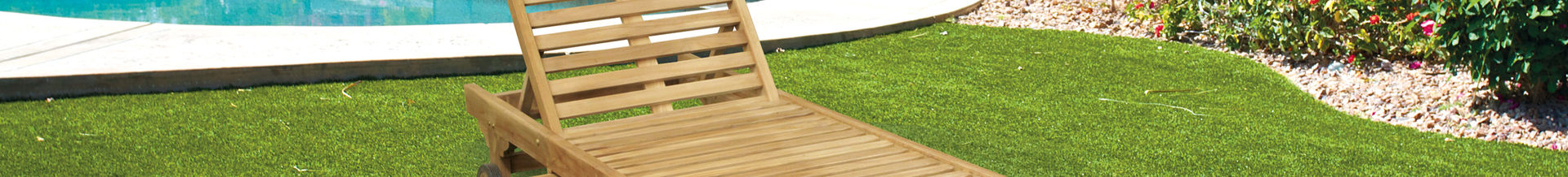 offerta mobili arredamento giardino offerta tavoli arredamento giardino