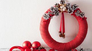 Oggettistica Natale
