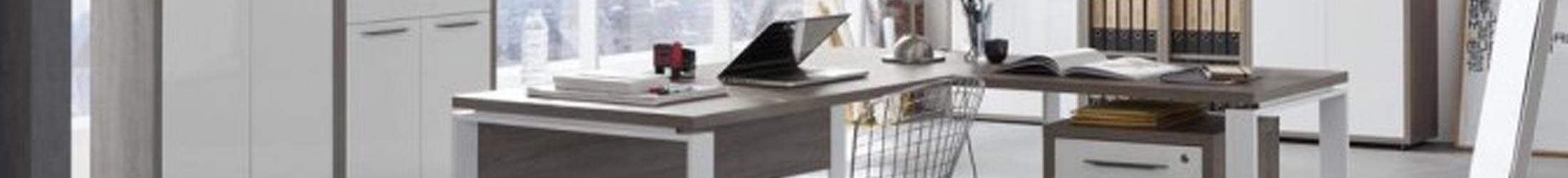 Vendita mobili ufficio prezzi bassi for Mobili ufficio prezzi