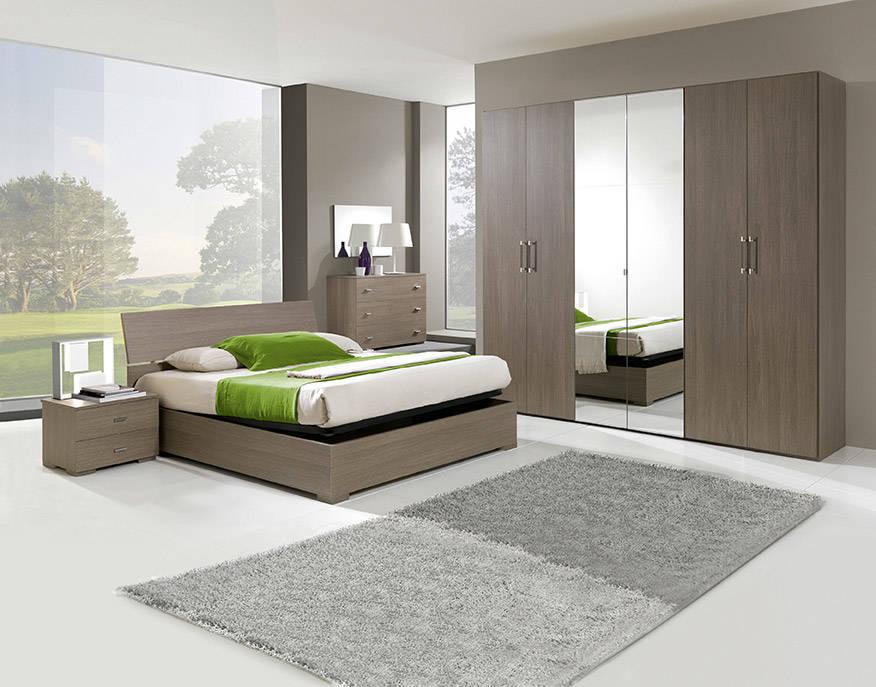 Emejing prezzi camere da letto photos - Costo isolamento acustico camera da letto ...