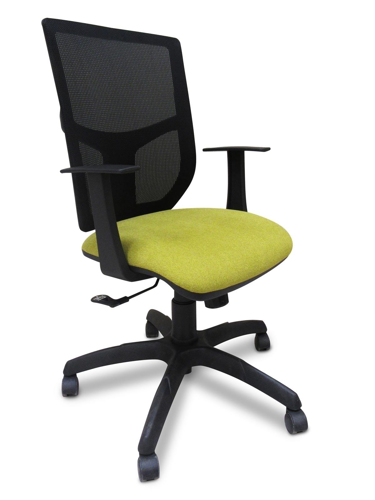 sedie ufficio ebay - 28 images - sedia da gaming ufficio poltrona ...