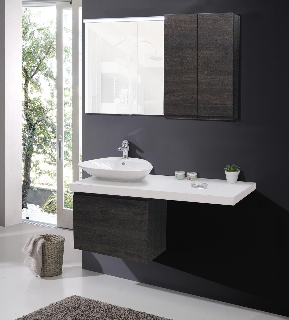 Bagni moderni completi prezzi cucina in muratura con isola divano letto con materasso cm - Arredo bagno torino offerte ...