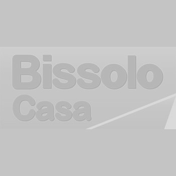 Base bagno in colore rovere style