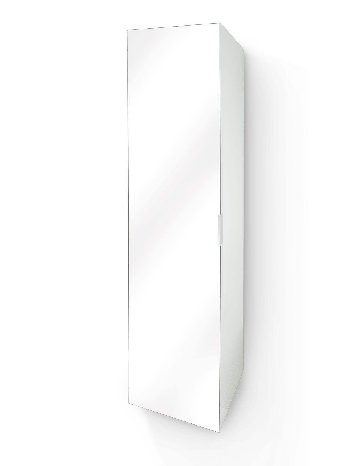 colonne multiuso bagno - Bissolo Casa Arredo Bagno