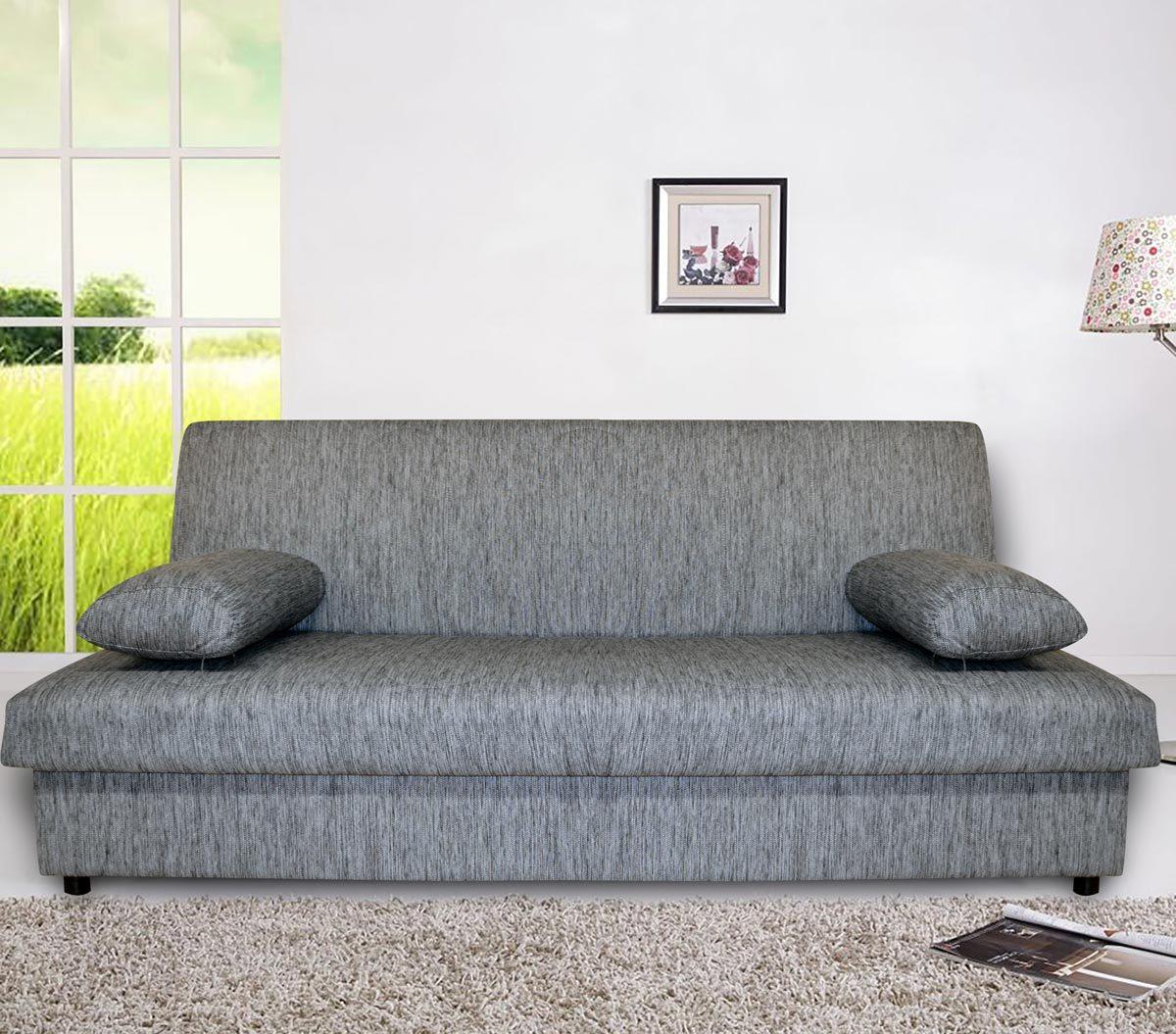 Emejing divano letto prezzo gallery - Divani prezzi bassi ...