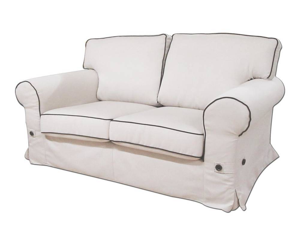 offerta divano 2 posti