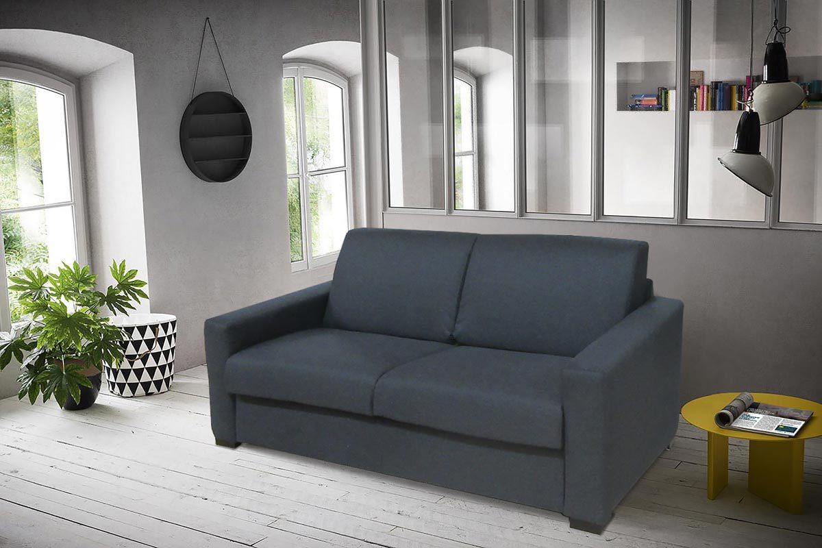 Letto Con Portacuscini : Divano letto posti con porta cuscini
