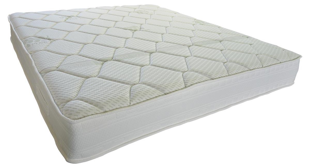 Offerta materassi singoli affordable beautiful materassi - Acquisto on line ikea ...