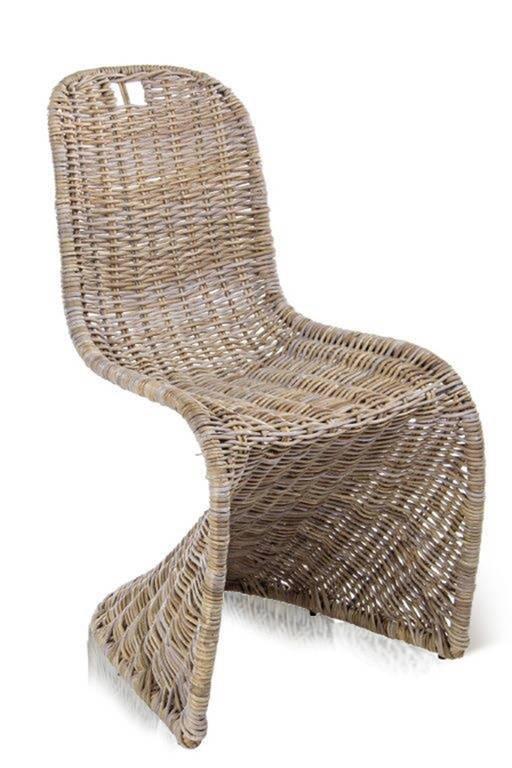 offerte sedie da esterno: offerta sedia alluminio, sedia in legno ...