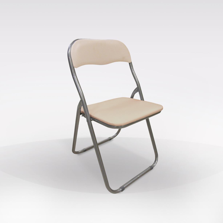 Sedie pieghevoli a prezzo basso