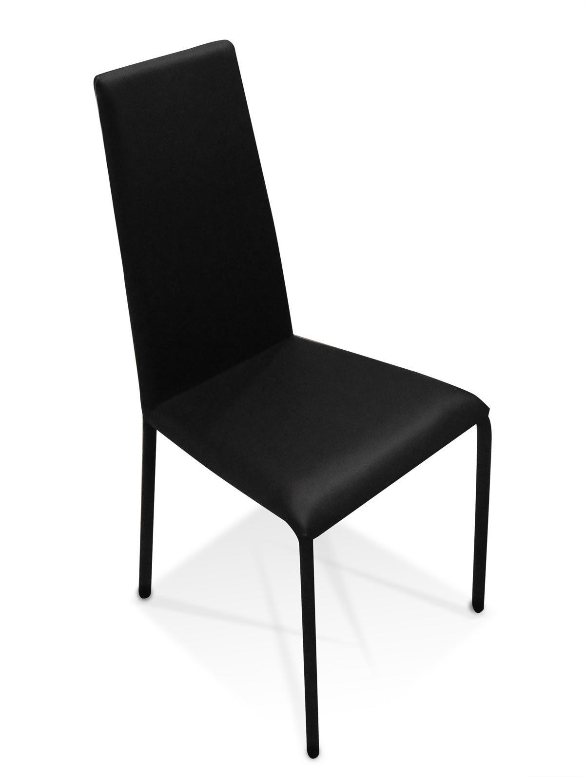 Sedie pieghevoli moderne perfect sedie moderne per cucina for Sedie pieghevoli moderne