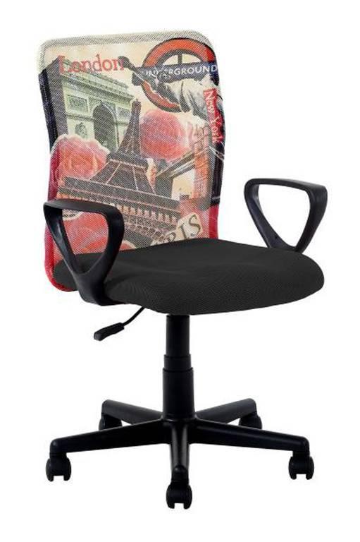 vendita on line sedie da ufficio