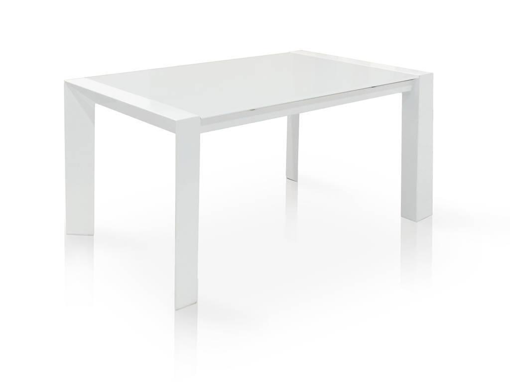 offerta tavoli e sedie cucina - Bissolo Casa Arredo Bagno