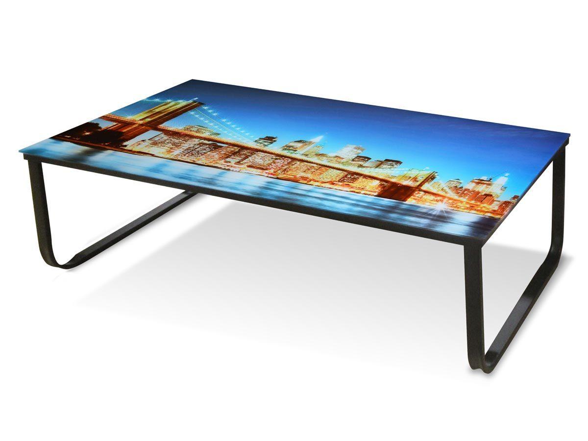 Tavoli da giardino galvan mobili for Vendita mobili da giardino online